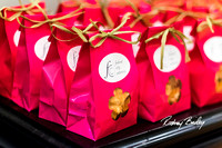 0008__3-24-15 Federal City Caterers_Washington DC_Spring Happy Hour_Wine Tasting_Rodney Bailey Photography