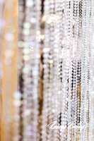 0015__3-29-15_A CHIC AFFFAIR_DOCK 5 Wedding_UNION MARKET DC Weddings_Washington DC Wedding