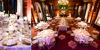 125__WILLARD WASHINGTON DC WEDDING VENUE_WEDDING PHOTOGRAPHY BY RODNE BAILEY
