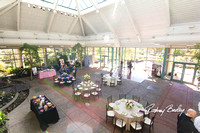 0014_10-26-14_The Atrium at Meadowlark Gardens Wedding_ Open House_Rodney Bailey Photography