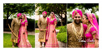 wedding-Mandarin-Oriental-Hotel-Washington-DC-Rodney-Bailey-photographers-Photography-Indian-South-Asian-weddings__0012
