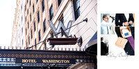 2_Long-View-Gallery-Wedding-DC-Longview-Gallery-weddings-Washington-DC-Rodney-Bailey-Photography