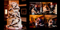MORRISON HOUSE WEDDING-ALEXANDRIA VA-Reception Venue-Rodney-Bailey-209