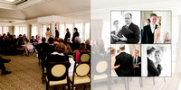 Hay Adams Wedding-Washington DC-Rodney Bailey Photographer###-11