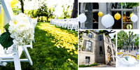 0001_Meridian-House-Wedding-Washington-DC_Rodney-Bailey-Wedding-Engagement-Photography