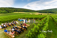 Breaux-Vineyards-VA-weddings-Winery-Wedding-Virginia-wedding-Photographers-Rodney-Bailey0005