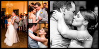 0009_Meridian-House-Wedding-Washington-DC_Rodney-Bailey-Wedding-Engagement-Photography