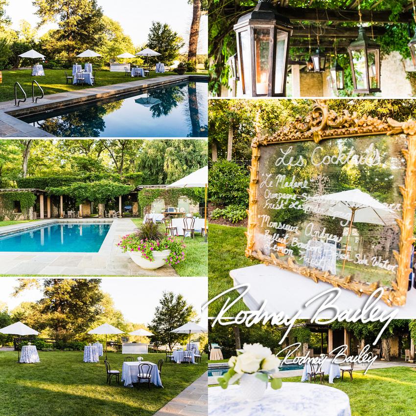 00037__Middleburg Virginia Wedding_Goodstone Inn Virginia Wedding Reception_Middleburg VA Ceremony_ middleburg virginia Wedding Photographer_Rodney Bailey Photography