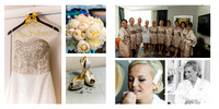 001_The Flying Bridge DC Wedding Photographer_The Flying Bridge Wedding DC (1)