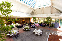 0012_10-26-14_The Atrium at Meadowlark Gardens Wedding_ Open House_Rodney Bailey Photography