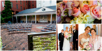 The-Decatur-House-on-Lafayette-Square-Washington-DC-Weddings_The-Decatur-House-on-Lafayette-Square-DC-Wedding-Photography