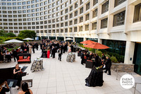 Washington-Hilton-Hotel-Gala-Washington-Hilton-event-photos-photographers__0020