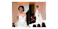 10023__3-1-15_Capital Bridal Affair and Fashion Show_The Mayflower Renaissance_Washington DC_Wedding Photography by Rodney Bailey