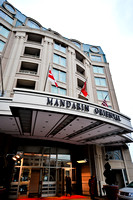 """Mandarin Oriental Washington DC wedding Venue"""