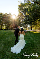 Brittland-Estates-Manor-weddings-Maryland
