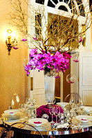 2-8-14_Multiflor_St Regis Hotel DC_Rodney Bailey Wedding Photography DC_033