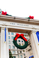 willard hotel-washington dc-rodney bailey