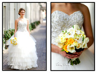 blog_capital bridal affair_Washington DC_Mayflower Hotel_Rodney Bailey Photography_19