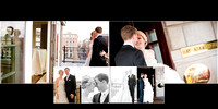 Hay Adams Wedding-Washington DC-Rodney Bailey Photographer###-4