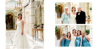 Fairmont Hotel Wedding-Washington DC-National Cathedral wedding Ceremony-Reception-Rodney Bailey Photographer###-3
