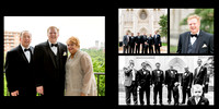 Fairmont Hotel Wedding-Washington DC-National Cathedral wedding Ceremony-Reception-Rodney Bailey Photographer###-4