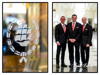 blog_capital bridal affair_Washington DC_Mayflower Hotel_Rodney Bailey Photography_2