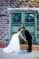 Evergreen-Museum-Library-Wedding-Baltimore-Maryland-Rodney-Bailey-Photography-Venue-1445