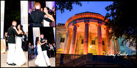 DAR-wedding-DC-Daughter-of-the-American-Revolution-Wedding-Washington-DC-wedding-Photography-Rodney-Bailey_0019