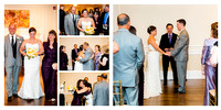 WOMENS NATIONAL DEMOCRATIC CLUB WEDDING-204