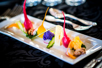 Design Cuisine Caterers