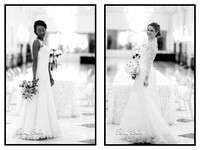 blog_capital bridal affair_Washington DC_Mayflower Hotel_Rodney Bailey Photography_77