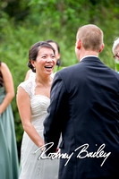 wedding ceremony-rodney bailey photography-alexandria virginia wedding-weddings-007