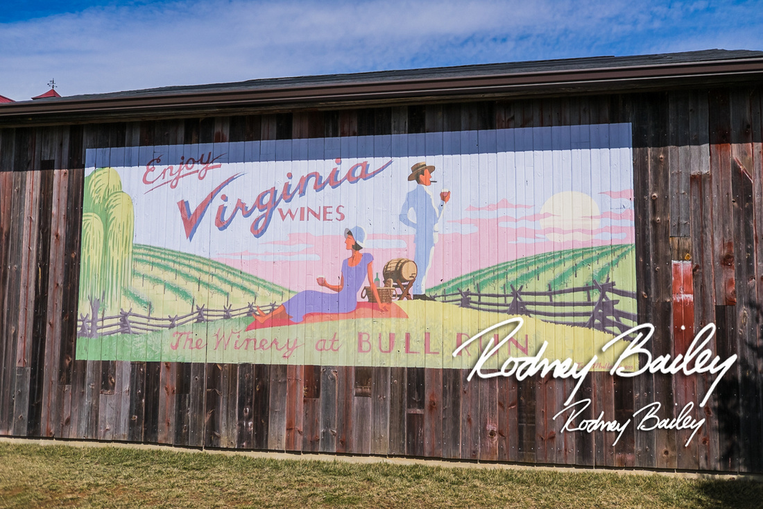 __00001The Winery at Bull Run Wedding Virginia_The Winery at Bull Run Wedding Photography VA_The Winery at Bull Run Wedding Photographer Virginia_