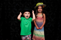 6-8-13 Anna Stephens B Day- Photo Booth-005