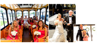 Yacht Club of Stone Harbor Wedding-New Jersey Reception Venue-204