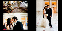 The Willard Intercontienental Hotel Wedding-Rodney Bailey Photography-208