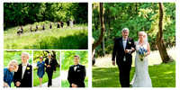 Woodend Sanctuary-Chevy Chase Maryland-Ceremony-Reception-Rodney Bailey Photography-204