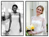 blog_capital bridal affair_Washington DC_Mayflower Hotel_Rodney Bailey Photography_15